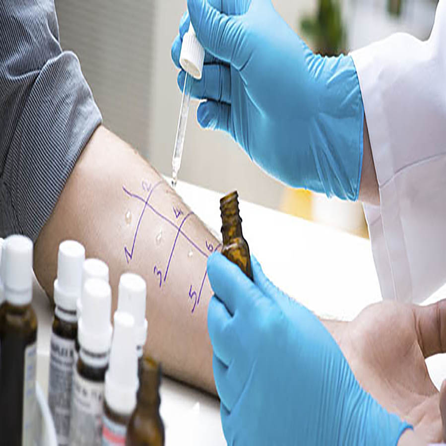 http://www.allergymedik.com/wp-content/uploads/2015/11/DADADC.jpg