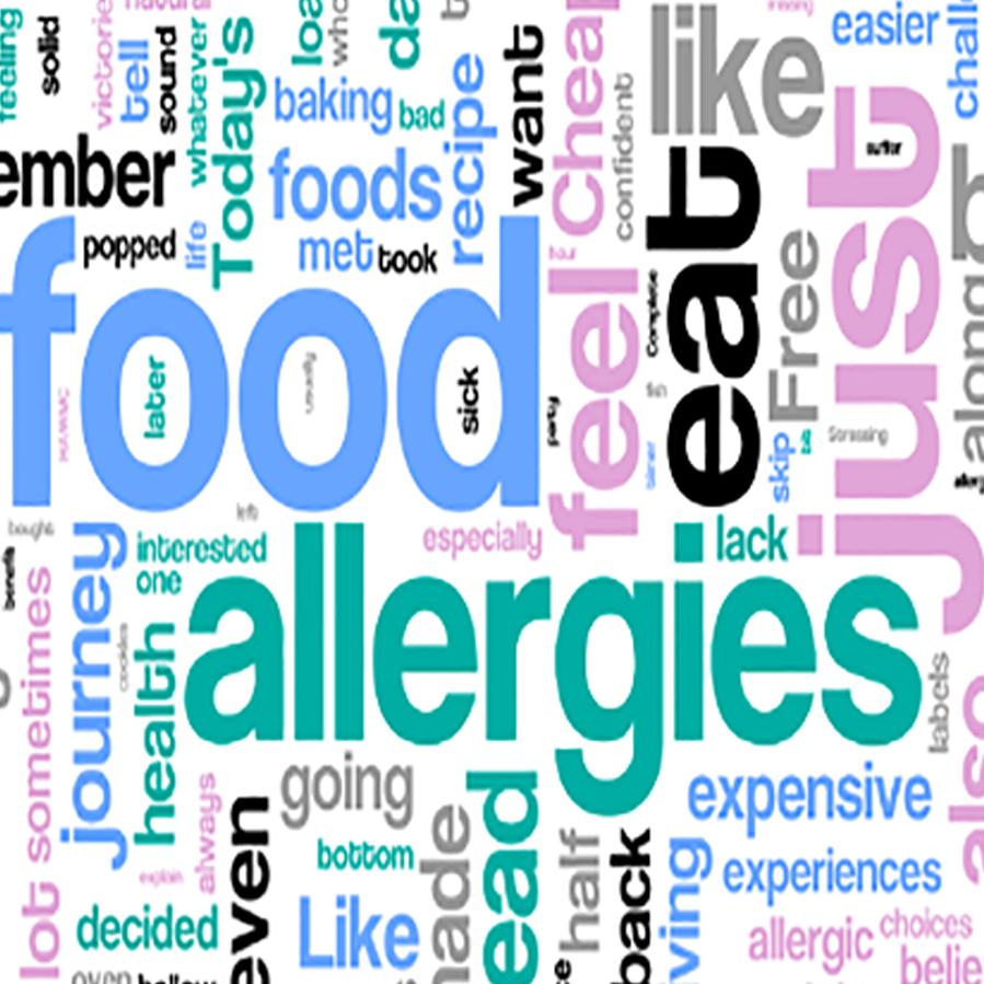 http://www.allergymedik.com/wp-content/uploads/2015/11/DDSF.png